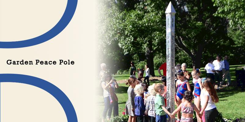 Garden-Peace-Pole